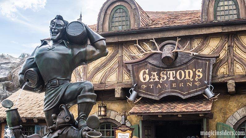 fantasyland-gastons-tavern