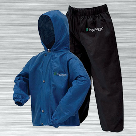 disney world kids rain gear jacket poncho