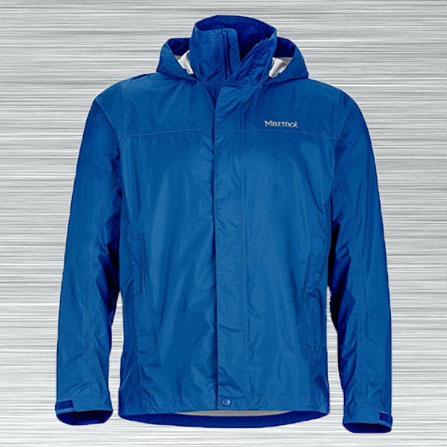 disney world best rain gear mens rain jacket marmot