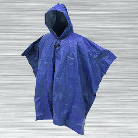 best poncho for disney world mens