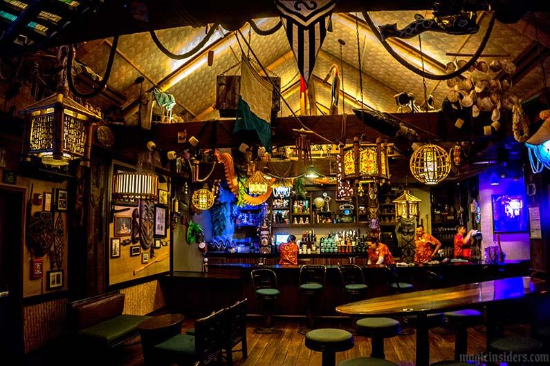 polynesian trader sams grog grotto bar