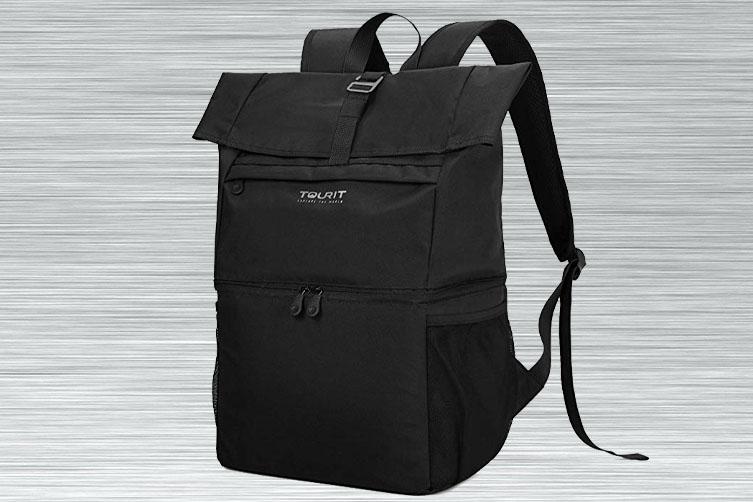 TOURIT Disney World Cooler Backpack