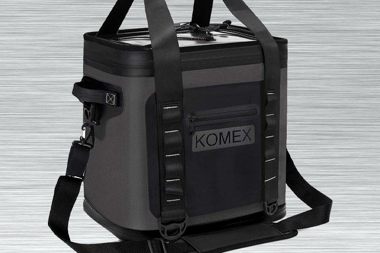 Komex Cooler