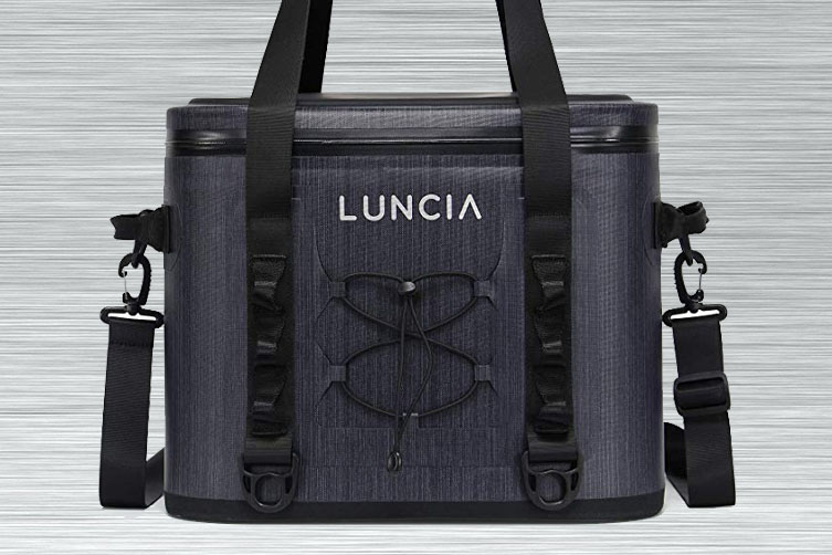 Luncia 30 Can Cooler for Disney World