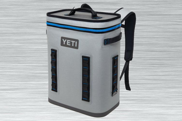 Yeti Hopper Backpack Cooler for Disney
